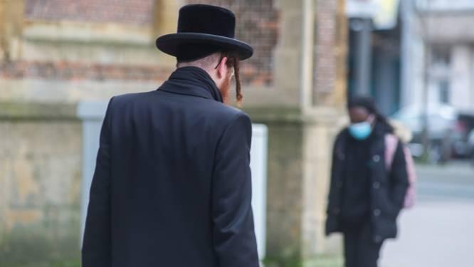 Sint-Vincentiusziekenhuis gaat Covid-patiënten uit Joodse gemeenschap thuis monitoren