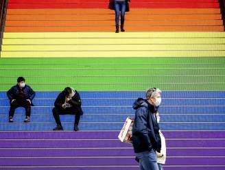 Europese Commissie wil meer bescherming voor LGBTIQ-gemeenschap en wil homohaat als strafbaar feit vastleggen