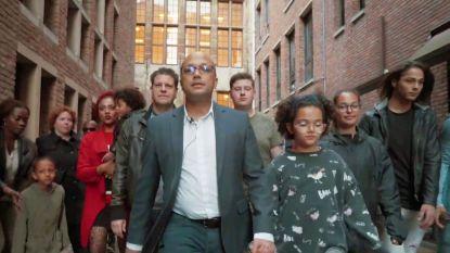 Weerstand tegen De Wever groeit bij socialisten