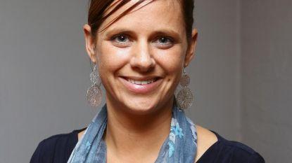 """Debutante Marianne Verhaert (Open Vld) haalt meer dan 11.000 voorkeursstemmen bij federale verkiezingen: """"Ik word sterke Kempense stem in Brussel"""""""