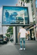 """In Marokko staat hij op billboards: """"Daar ben ik wel ongeloofelijk trots op"""""""