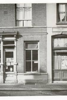Speelde de gemeente Breda een rol bij de gedwongen verkoop van Joods vastgoed? Dat wordt nu onderzocht