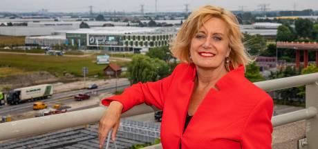 'Westland gaat geen forenzenstad van Den Haag worden'