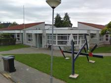 Proef van Leystromen in Oisterwijk: sociale huurwoningen speciaal voor jongeren