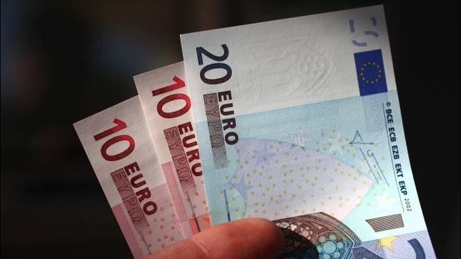 """Koppel troggelde behulpzame handelaars honderden euro af met verzonnen verhaaltjes: """"Niet alleen geld maar ook vertrouwen weggenomen."""""""