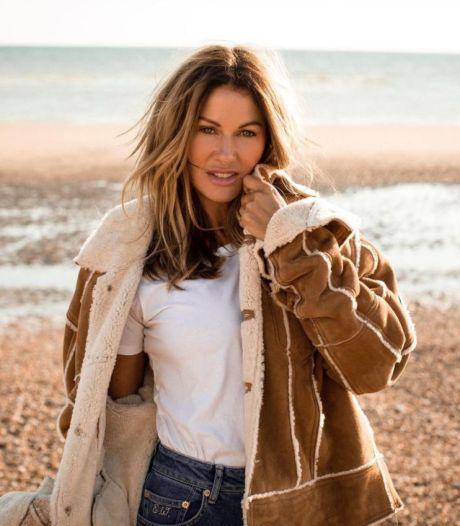 Cette ancienne Miss devient la divorcée britannique la plus riche de l'histoire du pays