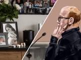 Tonnie E. krijgt 10 jaar met TBS voor moord Shelley uit Ede
