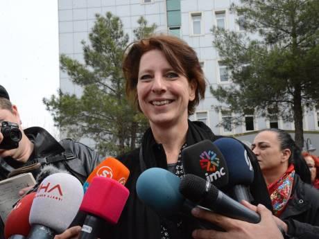 Oud-docente Christelijke Hogeschool Ede als 'ongewenst persoon' Turkije uitgezet