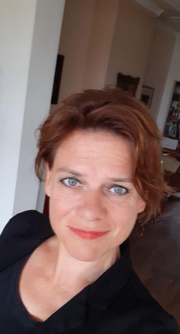 Hanke Struik is de nieuwe directrice bij ProWonen