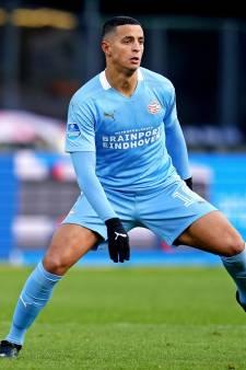 Vergevingsgezind PSV biedt Ihattaren nog één laatste kans voordat een transfer noodzakelijk wordt