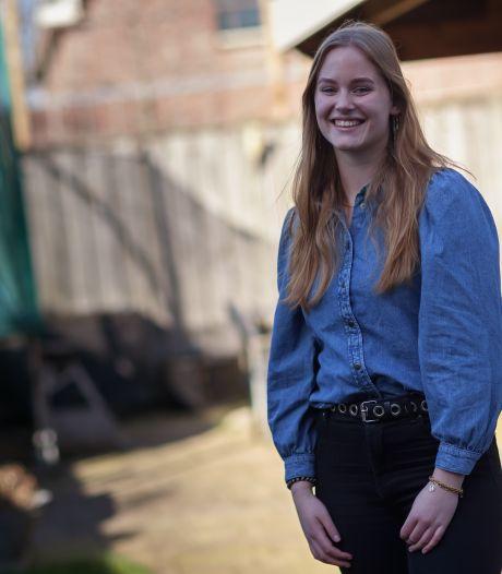 Deze West-Brabantse jongeren gaan voor het eerst naar de stembus: 'Iedereen kan zich erin verdiepen'