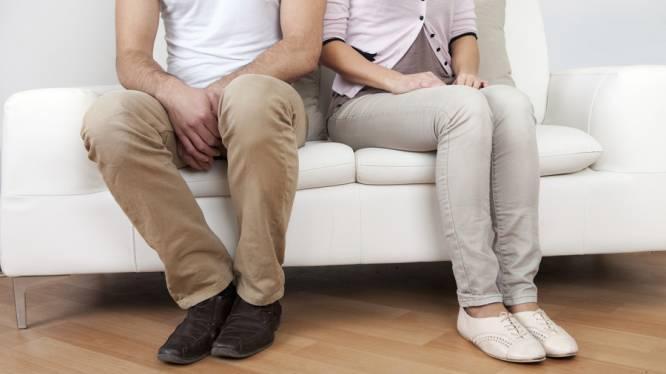 Ce qui cause le plus de conflit dans un couple