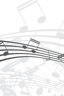 Goede score voor Percussion Ensemble uit Asten