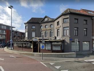 Hotel Gulden Anker legt boeken neer