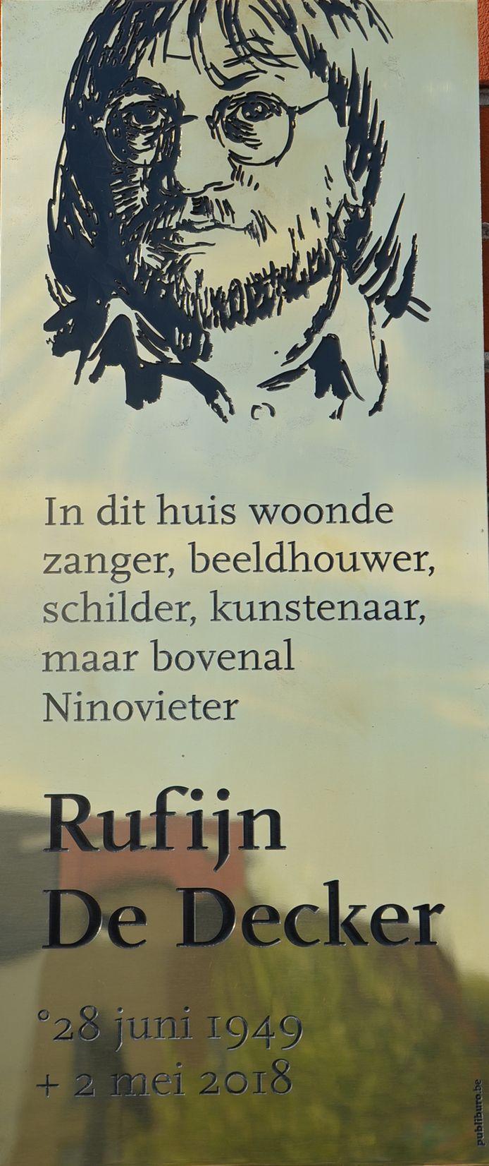 Claudia Van den Houte