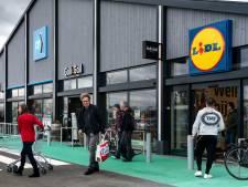Dit doen supermarkten voor de veiligheid van ouderen