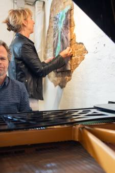 Docent Frank Antens raakt de juiste snaren: 'Door YouTube is pianospel weer hip geworden'
