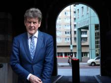 Provincie eist dat Rotterdam het Warmtebedrijf in leven laat tijdens reddingsplan