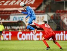 Nu de emotie is verdampt, moet FC Twente naar zichzelf kijken