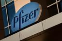 Pfizer/BioNTech hoopt al in oktober goedkeuring aan te vragen voor een vaccin.