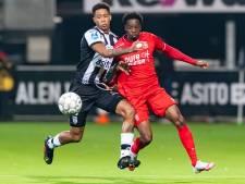 LIVE   Ron Jans houdt woord: vier veranderingen bij FC Twente, geen wijzingen bij Heracles