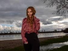 Honselse Nikki (27) in Temptation Island: 'Niemand is monogaam geboren'