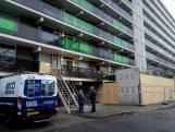 Reconstructie van de Arnhemse flatbrand: zo voltrok zich een ramp in de nieuwjaarsnacht