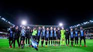 Football Talk. Club verkoopt in recordtijd 24.000 abonnementen - Penneteau (39) jaar langer bij Charleroi