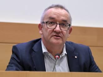 """Gewezen postbaas heeft recht op vertrekpremie van 500.000 euro volgens zijn contract: """"Voer voor juridische discussie"""""""