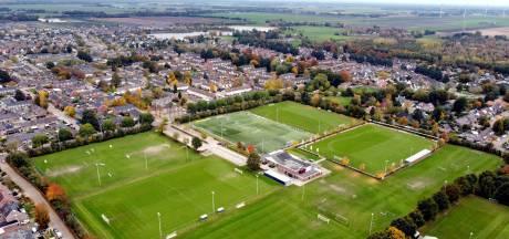 Raad wil toch breder onderzoek naar sportpark Dedemsvaart: oppositie boos op coalitie