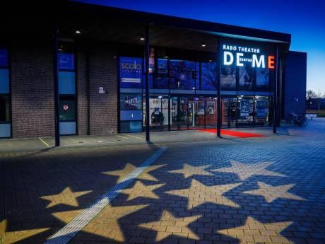 Musical of eindfeestje lagere scholen vanuit De Meenthe via livestream in de huiskamer