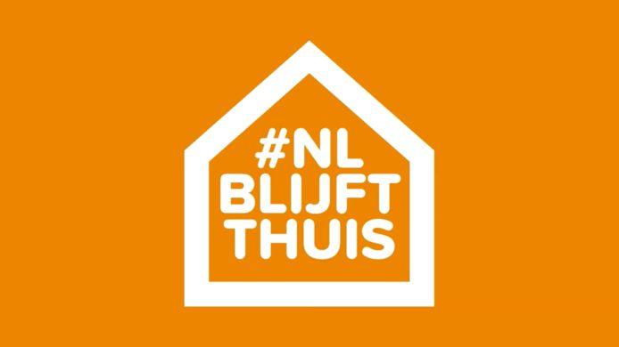 Nieuwe liveserie met Hidde van Warmerdam: #NLblijftThuis