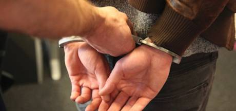 Acht verdachten opgepakt in groot drugsonderzoek op de Veluwe