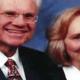 Waarom dit bizarre overlijdensbericht van een 82-jarige vrouw het hele internet over gaat