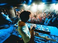 Slapende dronkenlappen op straat en festivalkaartjes voor woekerprijzen: Utrecht gaat weer op stap