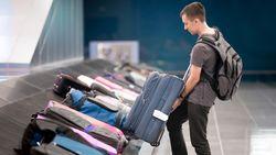Bagagemedewerker verwisselt opzettelijk bagage op 's werelds beste vliegveld