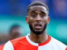 Eredivisie moet voor 30 juni klaar zijn: deze spelers mogen daarna niet meer meedoen