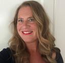 Martine Sluijs, ondernemer gezonde leefomgeving.