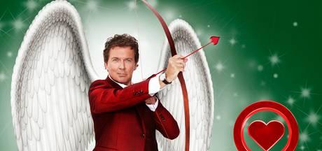 Filmversie All You Need Is Love ook in bioscoop met kerst