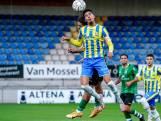 Anas Tahiri: 'Thuis tegen PEC Zwolle moet je drie punten kunnen halen'