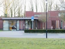Hospice Acacia is niet meer weg te denken uit Boxtel, eerste lustrum bescheiden gevierd