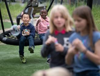 Stad organiseert bevraging naar kind- en jeugdvriendelijkheid