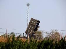 Israël riposte sur Gaza après des tirs de roquettes