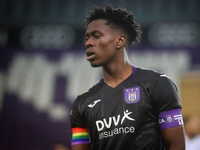 Los van de sportieve opdoffer: wat zou nieuw seizoen zonder Europees voetbal betekenen voor de (financiële) toekomst van Anderlecht?