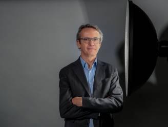 """Rector Sels over het feestgedruis in Leuven: """"Ik heb begrip voor wat er is gebeurd en wil het niet veroordelen"""""""