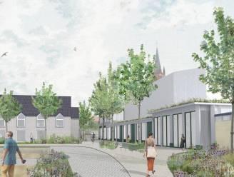 """Nieuw vrijetijdshuis op Kolmenveld moet """"huiskamer voor iedereen"""" worden"""