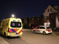 Gewelddadige woningoverval Oss tijdens Tinderdate: lagere straf voor man met verstandelijke beperking