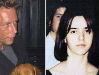 Na nieuw onderzoek: vermoedelijke ontvoerder Maddie McCann heeft niks te maken met Vlaamse coldcase
