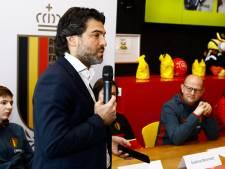 """Le coup de gueule de Mehdi Bayat sur les matchs internationaux: """"Restons un peu sérieux!"""""""