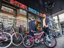Inwoners multicultiwijken moeilijk op de fiets te krijgen: 'Het zit niet in onze cultuur'
